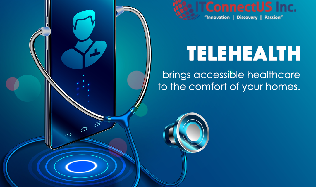 https://itconnectus.com/wp-content/uploads/2020/05/Telemedicine-1080x640.png