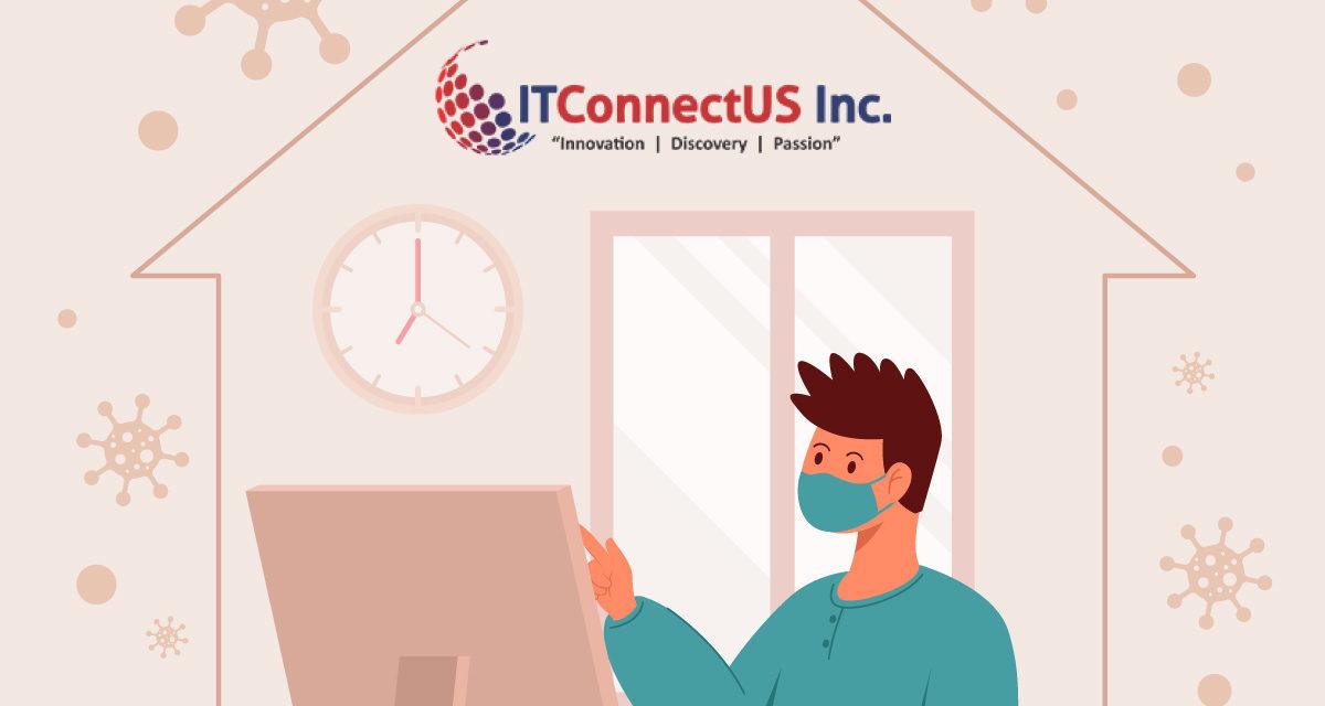 https://itconnectus.com/wp-content/uploads/2020/06/Pandemic-ITConnectUS-1200x640.jpg