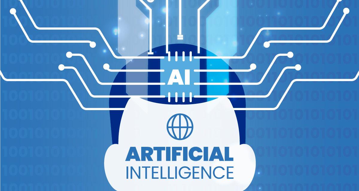 https://itconnectus.com/wp-content/uploads/2020/07/Artificial-Intelligence-1200x640.jpg