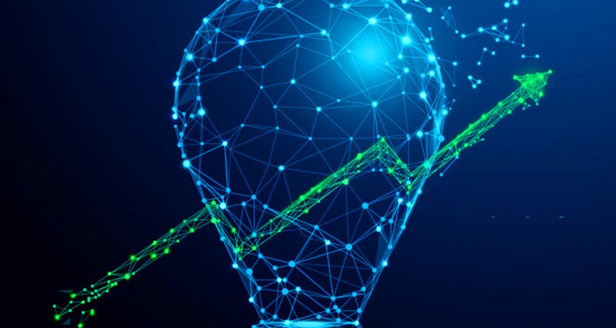 https://itconnectus.com/wp-content/uploads/2020/07/innovation-1200x640.jpg